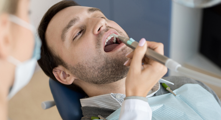neos-asthenis-paiania-dentist-anastasopoulou
